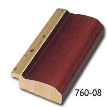 Rama 760-08