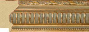 Rama de tablou 871-91