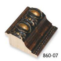 Rama de tablou 860-07