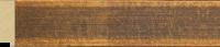 Rama de lemn 616-43