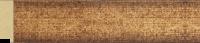 Rama de tablou 616-41