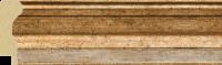 Rama de tablou 885-01