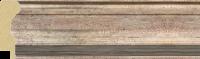 Rama de tablou 885-02