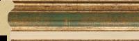 Rama de tablou 885-06