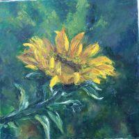 Picturi cu flori