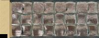 Rama de oglinda 470-12
