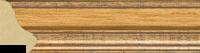 Rama de tablou 180-01