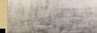Rama de tablou 301-52