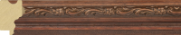 Rama de tablou 560-05