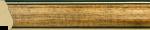 Rama de tablou 670-11