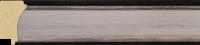 Rama de tablou 935-02
