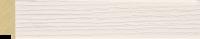 Rama de tablou 614-03