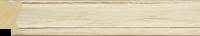 Rama de tablou 803-23