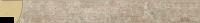 Rama de tablou 955-52
