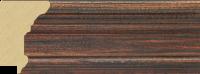 Rama de tablou 970-05