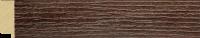 Rama de tablou 614-05