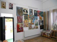 atelierul de inramari Arbex Art Decor